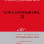 #100 recto