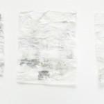 3 papiers gampi blanc 2017 A4