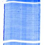 CHAVAGNAC Brugnon 2018-18x12cm186