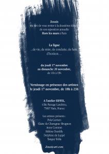zeuxis-invitation-exposition-hors-les-murs-jeudi-17-novembre-2016