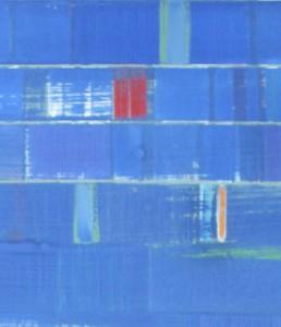 ballade-en-mer-2015-detail-195x114