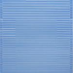 bleu Maudez 130x97cm fw