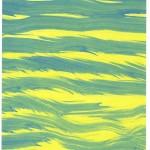 high tide 11-2020_21x15cm 001
